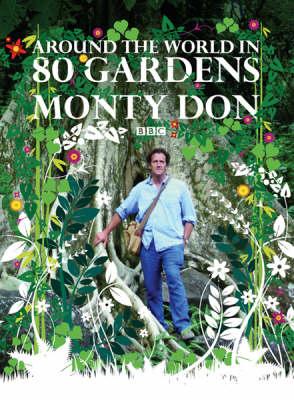 80 Tuinen Rond De Wereld