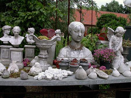 Open-tuinen-2008-beelden